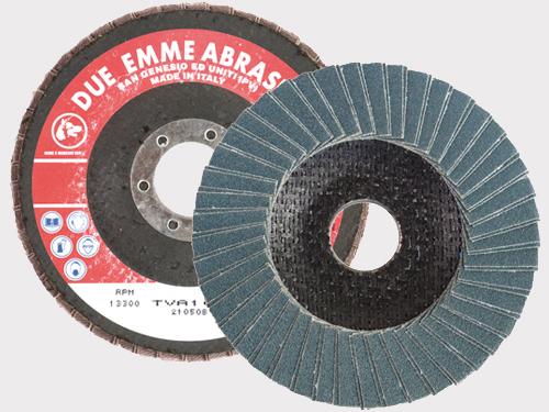 bande abrasive pour ponceuse bande 10 x 330 mm grain 120. Black Bedroom Furniture Sets. Home Design Ideas