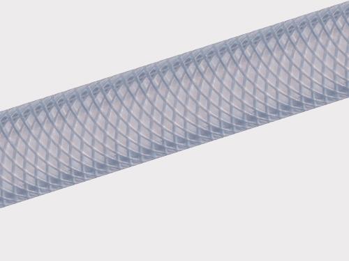 Tuyaux flexibles - Pathel Industrie