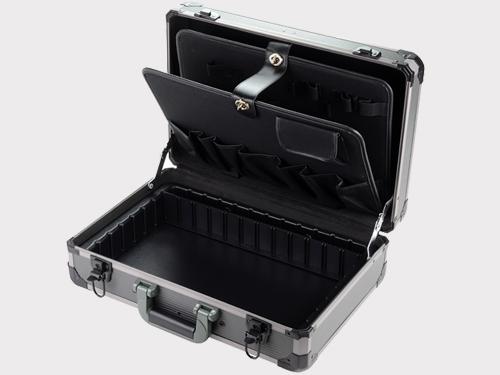 Vente en ligne de boite et caisse outils - Malette rangement outils vide ...