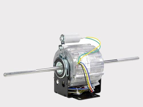 moteurs de ventilo convecteur arbre double 6 p les 3. Black Bedroom Furniture Sets. Home Design Ideas